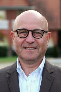 Joachim Witte