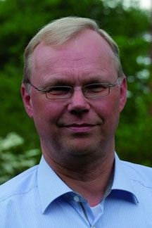 Jörg Baumgarte