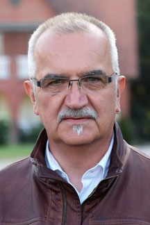Johannes Uliczka