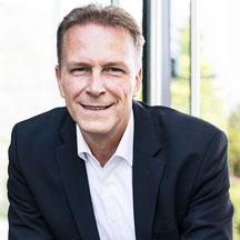 Kontakt zu Verkaufstrainer Thomas Pelzl aufnehmen
