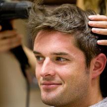 Haarstyling Friseur Mannheim Maribel