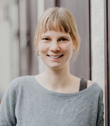 Stoffwindelberatung Offenbach Stefanie Schäfer