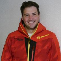 Falk Saur, DSV-Grundstufe