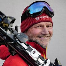 Günter Kreidler, DSV-Grundstufe