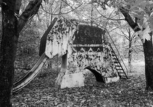 """АиФ.Европа"" о копенгагенском парке Суперкилен. Foto: Superflex"