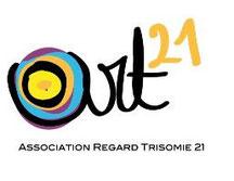 ART21, art21Laon, assoregardt21