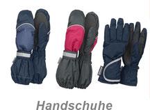 Handschuhe-Kinder-Wandl´s Gwandl