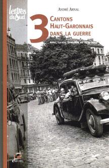 Randonnée thématique sur l'histoire de la Résistance dans les Pyrénées.