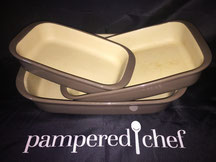 Ofenhexe aus dem Pampered Chef Onlineshop bestellen