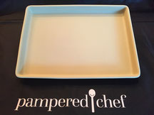 Ofenzauberer von Pampered Chef im Pampered Chef Onlineshop kaufen