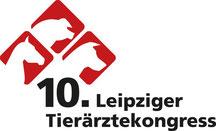 10.Leipziger Tierärztekongress