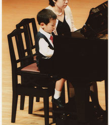 埼玉県さいたま市緑区原山にある「あらかわ音楽教室 原山スタジオ」の生徒さんは、一番多いのが緑区中尾、次に緑区東浦和、最近は緑区三室や浦和美園や浦和区、川口からまで来ていただいてます。