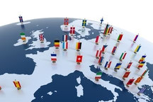 Spezial Europa