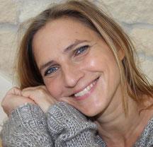 Gabriela Ludwig-Radinger, MSc