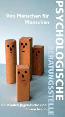 Sozialwerk Norderstedt e.V. / Psychologische Beratungsstelle - Wir  helfen und beraten hilfesuchende Kinder, Jugendliche und Erwachsene, die Sorgen und Probleme in ihrem sozialen Umfeld haben.