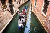 Tour e attività a Venezia