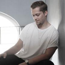 Jan Nigges - Flöte