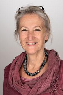 Brigitte Rhyner, Heilmagnetismus, Praxis für Alternativmedizin, Sterbebegleitung, Trauerbegleitung