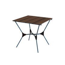 Montbell Multi Folding Table