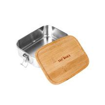 Tatonka Lunch Box