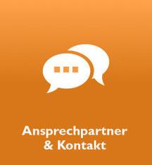 """Grafik: """"Anfahrt aaf in Norderstedt Gebrauchtwagenhändler"""""""