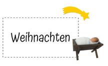 www.blumenkinderwerkstatt.de Weihnachten