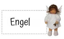 www.blumenkinderwerkstatt.de Engel