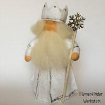 Blumenkinderwerkstatt König Winter
