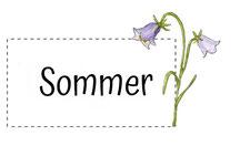 www.blumenkinderwerkstatt.de Blumenkinder für den Sommer