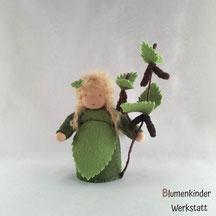 Blumenkinderwerkstatt Birke