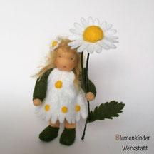 Blumenkinderwerkstatt Margerite