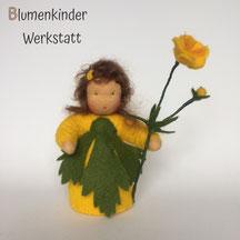 Blumenkinderwerkstatt Moosglöckchen