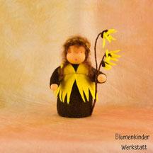 Blumenkinderwerkstatt Hamameslis/Zaubernuss