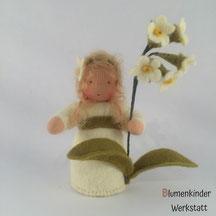 Blumenkinderwerkstatt Himmelschlüsselchen