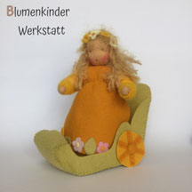 Blumenkinderwerkstatt Ahornblatt