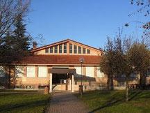 SITO Scuola Primaria DON BARONIO