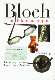 Bloch. Eine Bildmonographie.
