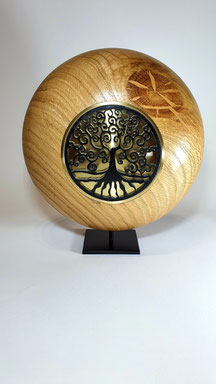 urn, urnen, mini urn,  houten urn,  design urn, kunst urn,  tree  of life,  honden urn, unieke urn, foetus urn, embryo urn, crematie urn, crematorium urn, overlijden,