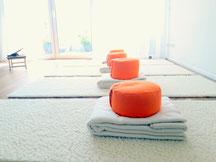Meditation, Entspannung, Achtsamkeit, kognitive Verhaltenstherapie, Achtsamkeitskurs
