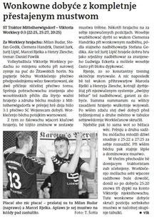 Serbske Nowiny 28.01.2014