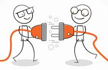 contact aide-au-quotidien aide-a-la-personne coaching coaching-individuel coaching-d'équipe coaching-de-groupe fleur-de-bach