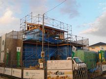 建設業許可申請 click