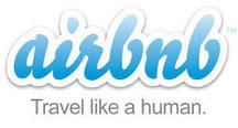 Airbnb Domaine de l'Ermitage
