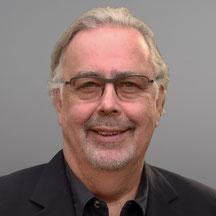 Erich Dufner, Geschäftsführer