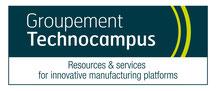 Technocampus