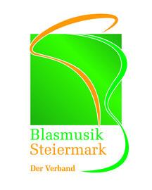 Blasmusikverband Steiermark