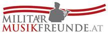 Militärmusikfreunde