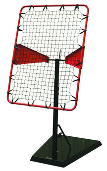 Spalding Wheeled Bounce Back, Spalding Training Aids
