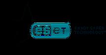 Link unserem Partner ESET (Virenschutz und Firewall)