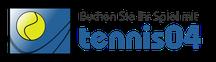 Online-Buchungssystem Tennis04